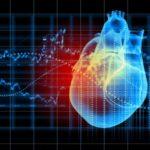 Перевозка кардиологических больных в самолете