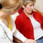 Безоперационное лечение миомы матки в Финляндии