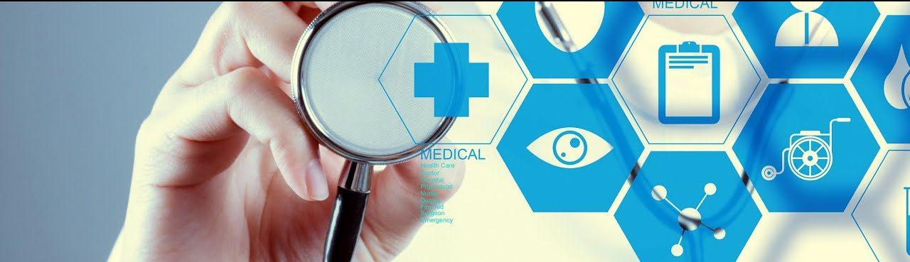Скорая медицинская помощь в Европе