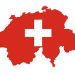 Лечение рака в Швейцарии - лечение в Швейцарии